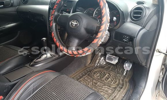 Buy Used Toyota Caldina Other Car in Honiara in Guadalcanal