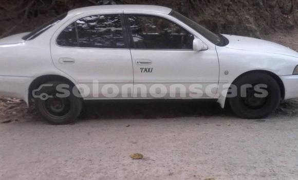 Buy Used Toyota Corolla Other Car in Auki in Malaita