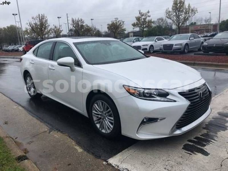 Big with watermark 2583 lexus es 350