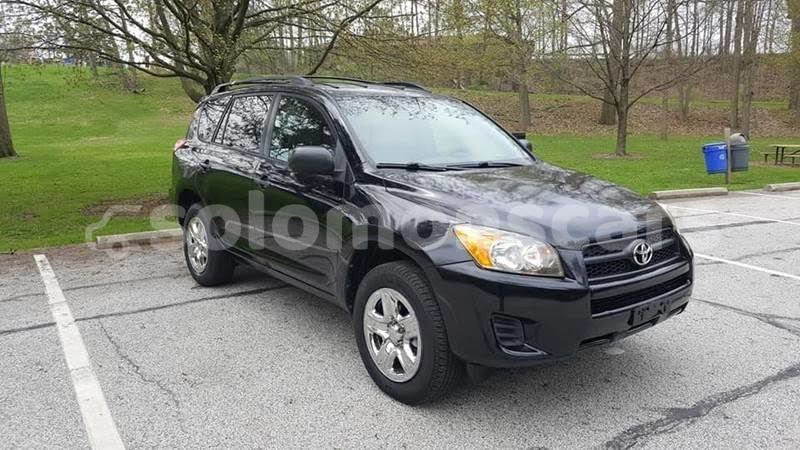 Big with watermark 2009 toyota rav4 pic 3628957400006971322 1024x768