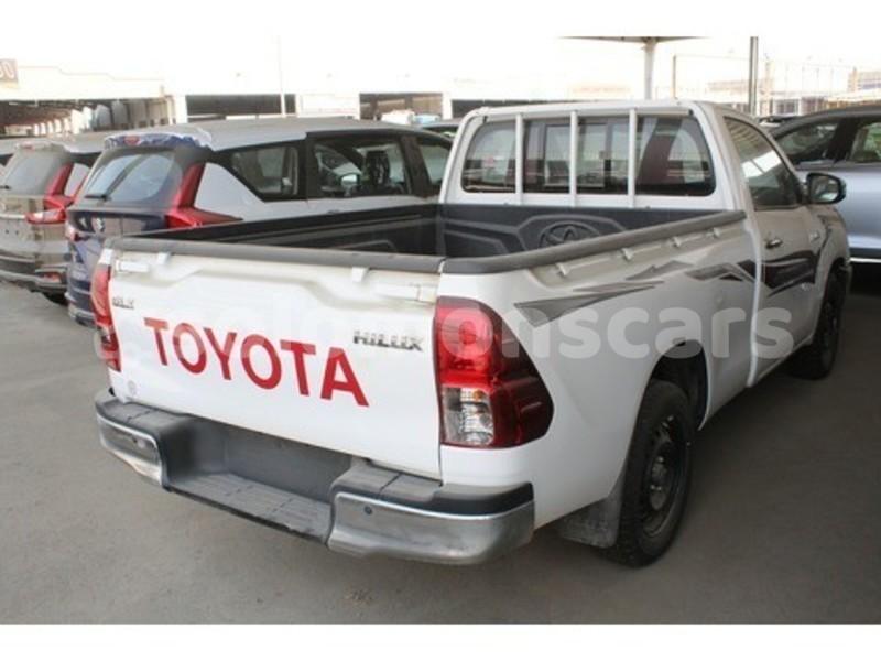 Big with watermark vehicle 156212020985900