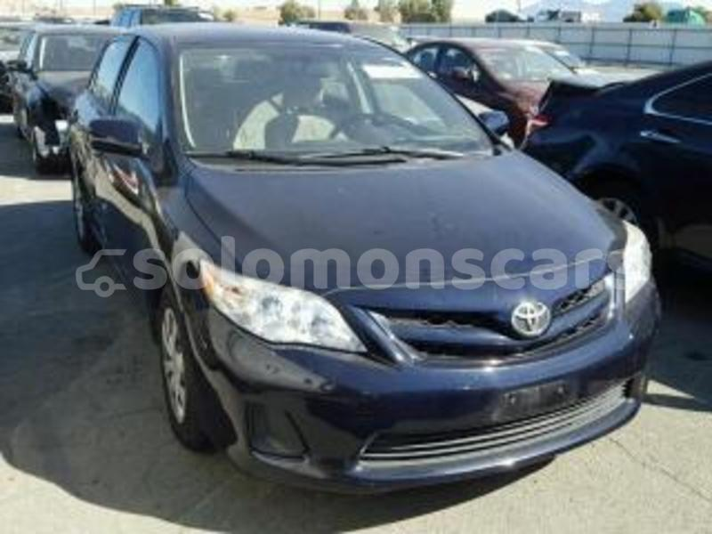 Big with watermark mobile auction auction nigeria custom auction full toyota corolla 4