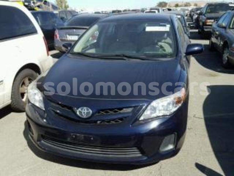 Big with watermark mobile auction auction nigeria custom auction full toyota corolla 3