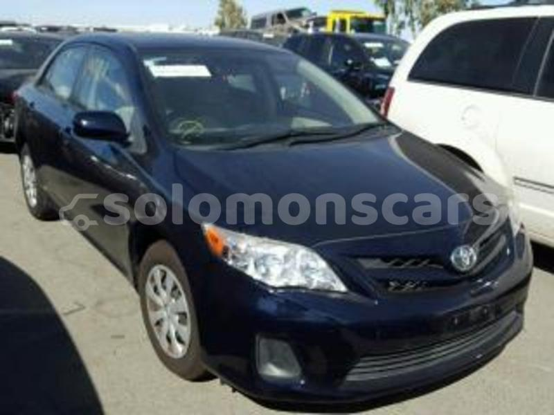 Big with watermark mobile auction auction nigeria custom auction full toyota corolla 2