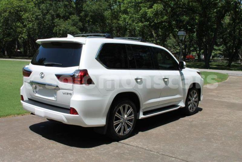 Big with watermark 2016 lexus lx 570 8