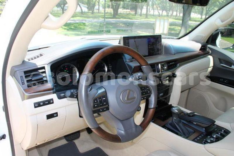 Big with watermark 2016 lexus lx 570 37
