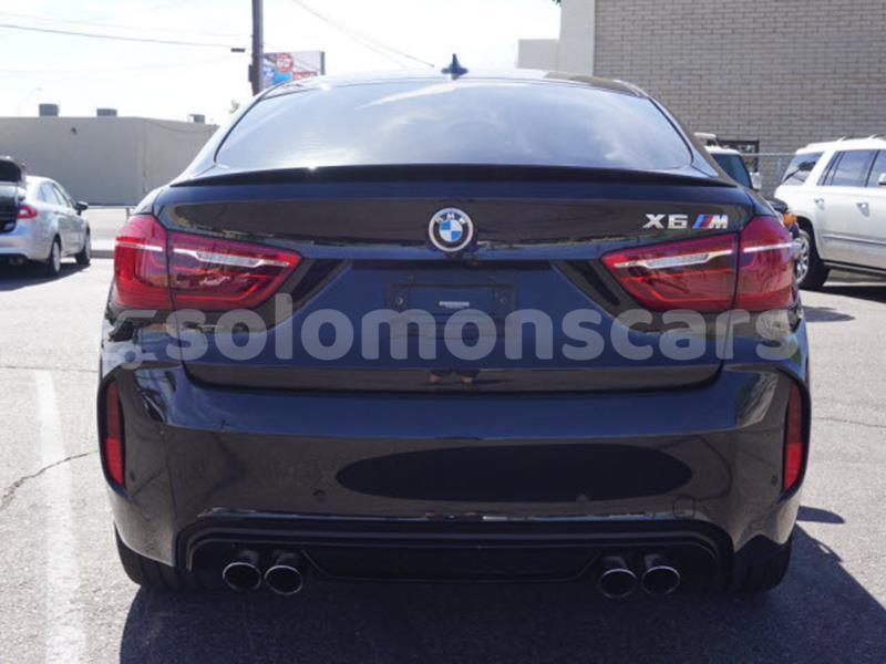 Big with watermark 2017 bmw x6 m 3