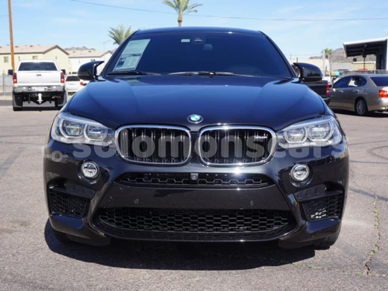 Big with watermark 2017 bmw x6 m 9