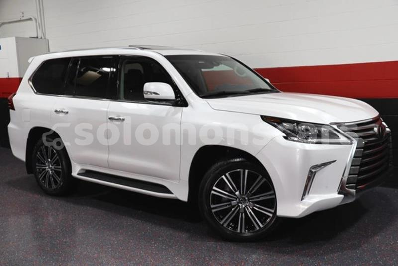 Big with watermark lexus lx 570 isabel barora island 916