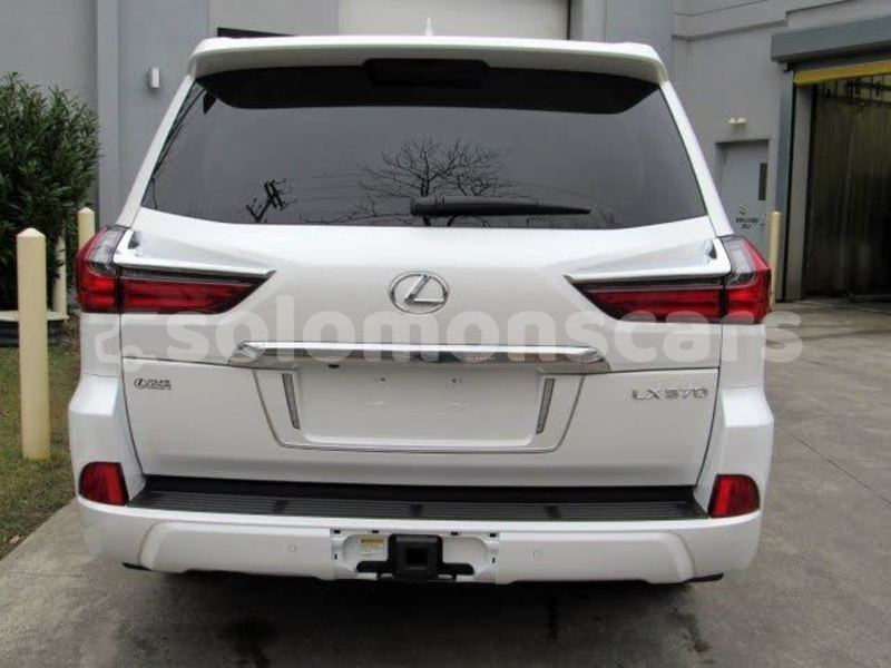 Big with watermark lexus lx 570 central tulagi 917