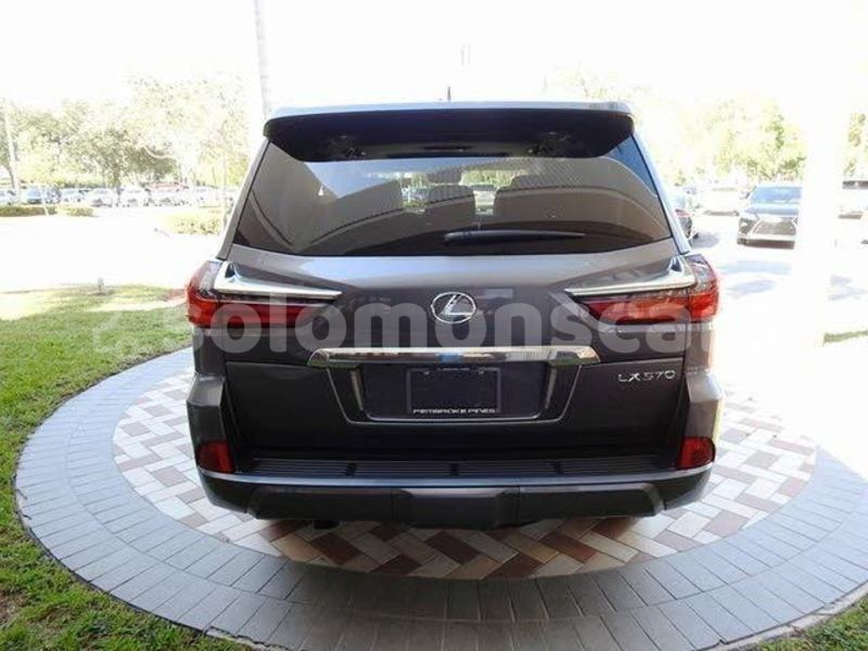 Big with watermark lexus lx 570 malaita auki 922