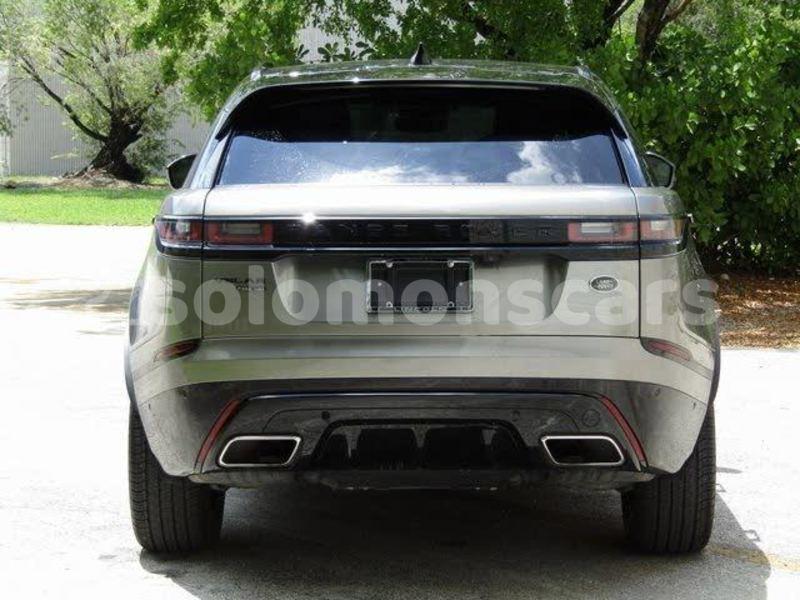 Big with watermark land rover range rover velar malaita dingo dingo 923