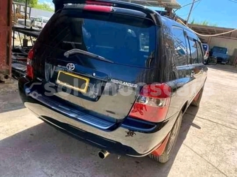 Big with watermark toyota kluger guadalcanal honiara 924