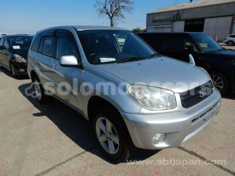 Big with watermark toyota rav4 guadalcanal honiara 936