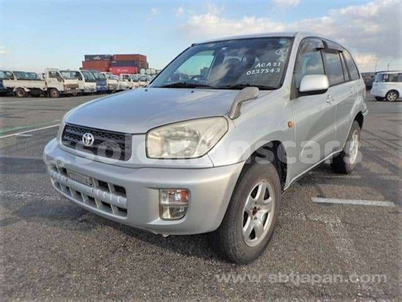 Big with watermark toyota rav4 guadalcanal honiara 937