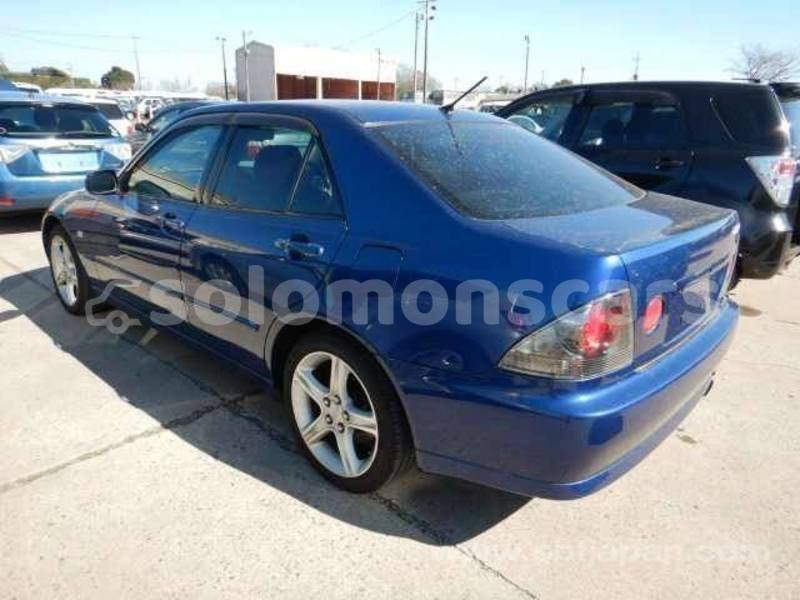 Big with watermark toyota altezza guadalcanal honiara 941