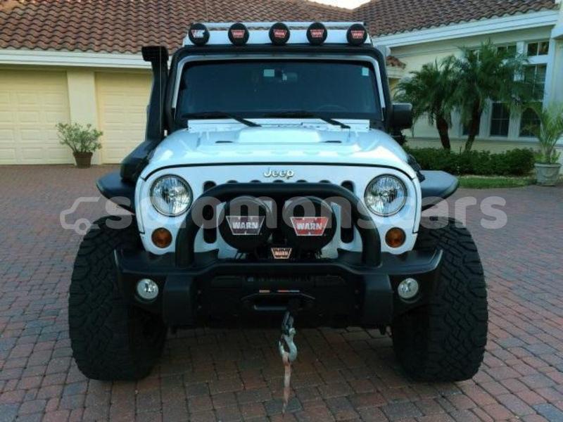 Big with watermark jeep wrangler western gizo 961
