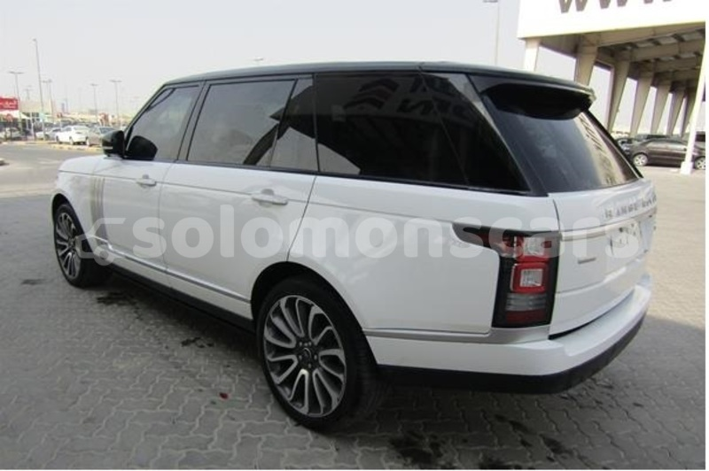 Big with watermark land rover range rover isabel baolo 967