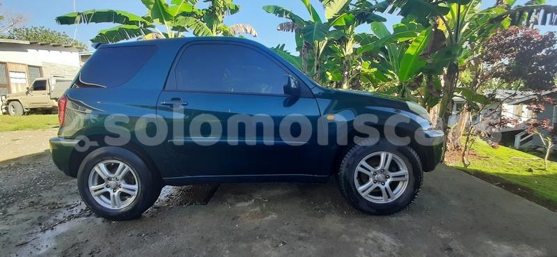 Big with watermark toyota rav4 guadalcanal honiara 992