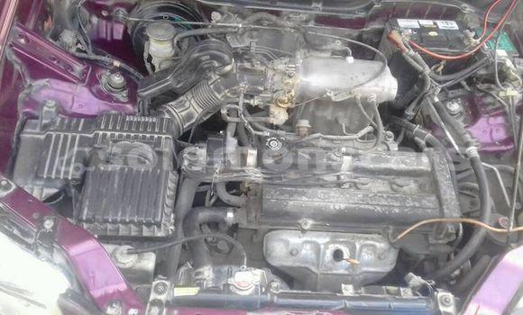 Buy Used Honda CRV Other Car in Auki in Malaita