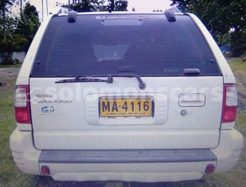 Big with watermark post id 5636 gxrhv